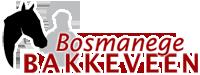 Bosmanege Bakkeveen